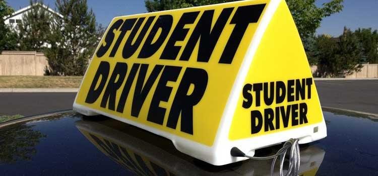 Drivers EdVantage Driving School LLC - Beaver Dam WI